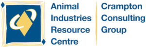 Animal Industries Resource Centre Crampton Consulting Group