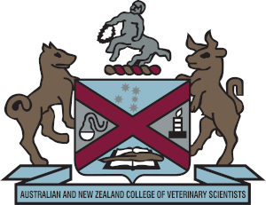Australian and New Zealand College of Veterinary Scientists